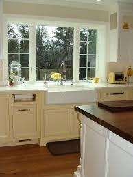 Small Kitchen Sink Cabinet 286 Best Kitchen Remodel Images On Pinterest Kitchen White