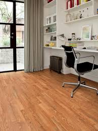 Bevelled Laminate Flooring Royal Oak 258 Laminate Floors Vitality Laminate Floors