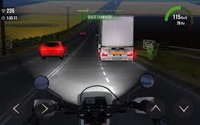 moto apk moto traffic race 2 mod apk
