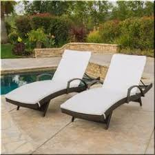 Wicker Outdoor Furniture Ebay by Hanging Wicker Egg Chair With Stand Black Cushion Outdoor Patio