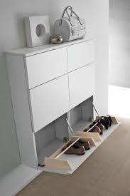 Best Furniture Best 25 Shoe Cabinet Ideas On Pinterest Shoe Rack Ikea Hallway