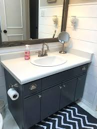 paint formica bathroom cabinets laminate bathroom vanity decorative bathroom cabinet under sink