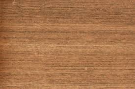 Hardwood Floor Estimate Furniture Hickory Wood Floors Gray Rustic Wood Flooring Hardwood