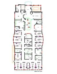 dentist office floor plan galleryitem p tochinawest com
