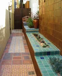 pro portfolio a spanish remodel in santa monica l a at home malinwalk