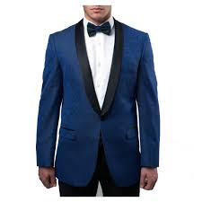 Mens Formal Wear Guide Your 2017 Prom Tuxedo Guide Formalwear Hq Blog Perfect Tux