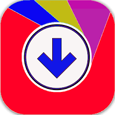 fast hd movie downloader android apps on google play