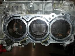 nissan maxima head gasket replacement engine knock head gaskets w pics maxima forums