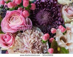 beautiful flower arrangements beautiful flower arrangement stock photo 521435800