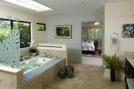 Luxury Home Decor Accessories Archipelago Hawaii Luxury Home Designs Tropical Bathroom