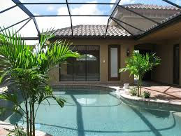 Courtyard Homes Courtyard Homes In Southwest Florida Cape Coral Fort Myers