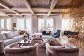 home design dallas best interior designers in dallas with photos 2017 and 2018