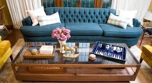 engrossing ideas sofa to bunk bed transformation cute sofa brand