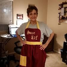 Harry Potter Halloween Costumes Adults Diy Harry Potter Costumes Popsugar Australia Smart Living