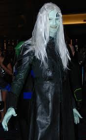 Wraith Halloween Costume U0027s Posted Photos Stargate Wraith