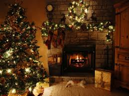 great gift ideas for first time home buyers