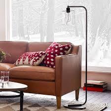 magasin de canape 50 luxus magasin canapé cuir bilder table basse und canapé pour