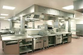commercial kitchen island commercial kitchen islands hungrylikekevin com