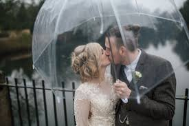 winter wedding drinks ideas for your no corkage reception