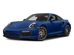Porsche 911 Carrera - new porsche 911 inventory in woodland hills los angeles