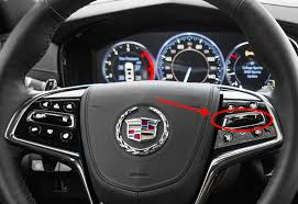 cts cadillac 2015 reset archive 2015 cadillac cts light reset