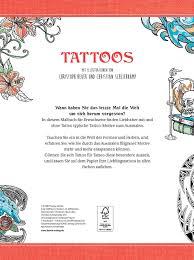 christian tattoo köln relax art tattoos ausmalen entspannen amazon co uk