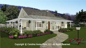 small country houses pictures 1 story country house plans home decorationing ideas