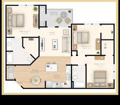 Cheap 2 Bedroom Apartments With Utilities Included 3 Bedroom Apartments In Md Home Design