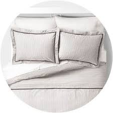 best deals on sheet sets for black friday bedding target