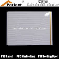 Plastic Wall Panels For Bathrooms by Cheap Bathroom Wall Panels Cheap Bathroom Wall Panels Suppliers