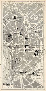 133 best vintage map images on pinterest vintage maps london