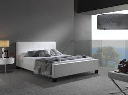 modern euro furniture bedroom portland platform tarva frame queen ikea living room