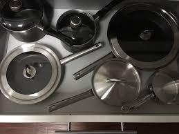 10 simple ways to organize your kitchen familyeducation