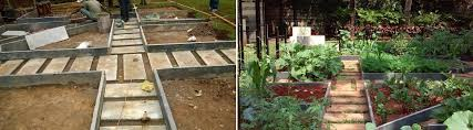 Urban Gardening Bangalore With Urban Mali Bangaloreans Can Set Up Gardens Anywhere They Want