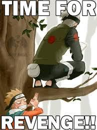 Naruto Meme - naruto 1000 years of pain by arjundarkangel on deviantart