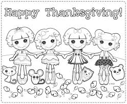 awesome collection of disney thanksgiving coloring pages with