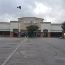 Barnes Noble Houston Texas Barnes U0026 Noble Booksellers 14 Reviews Toy Stores 115