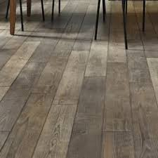 doris antiqued oak evoke laminate sles at south valley floors