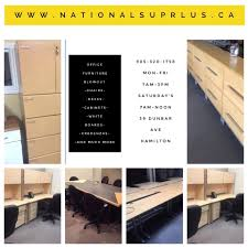 kijiji furniture kitchener 100 kijiji furniture kitchener curio cabinet curio cabinet