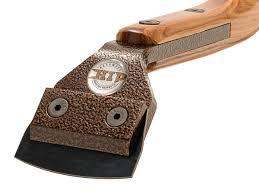 scraper hardwood floor scraper