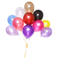 balloon delivery service drogheda and helium balloons singapore helium balloon delivery decorations