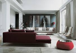 gray and burgundy living room modern concept gray living room decor grey sofa decorating ideas decosee