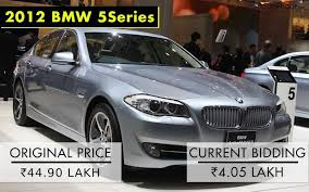 starting range of bmw cars audi mercedes bmws go on sale in chennai at prices starting at