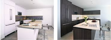Italian Kitchen Cabinets Miami Reach At Brickell City Centre Everything You Need To Know