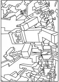 kids n fun co uk 19 coloring pages of minecraft