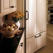 Modern Kitchen Cabinet Hardware Pulls by Kitchen Hardware For Kitchen Cabinets Within Impressive Kitchen