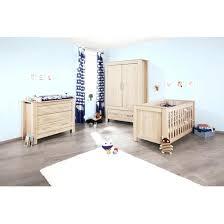 chambre complète bébé avec lit évolutif chambre bebe lit evolutif chambre san diego avec lit acvolutif