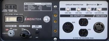 wonderous generator panel wiring diagram cool panel design