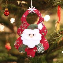 online get cheap country christmas decorations aliexpress com