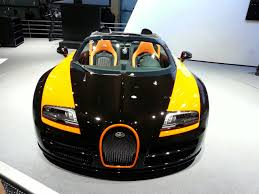 Bugati Veryon Price 2013 Bugatti Veyron Price Old Car And Vehicle 2017